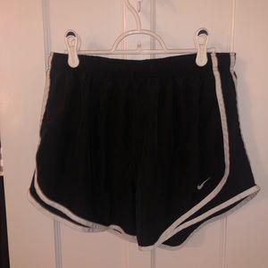 Nike Running Shorts Size XL!!
